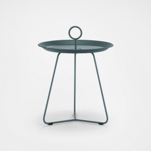 EYELET table S