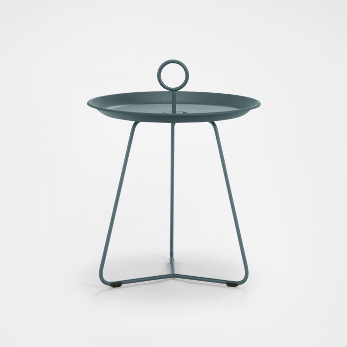 Table EYELET S