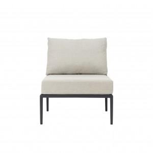 LEO modular sofa - Center