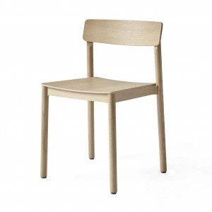 Chaise BETTY TK2 - Chêne