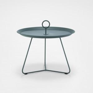 EYELET table M