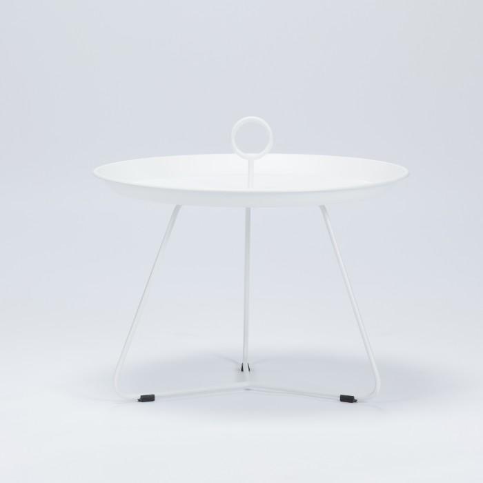 Table EYELET M