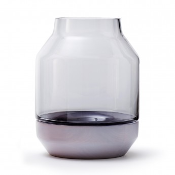 Vase ELEVATED