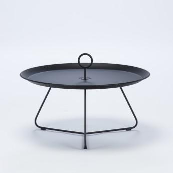 Table EYELET L