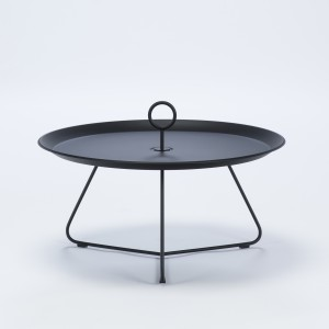 EYELET table L