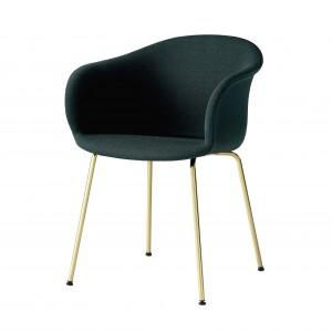 ELEFY JH29 Chair - Upholstered