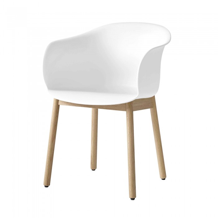 ELEFY JH230 Chair