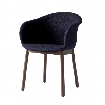 ELEFY JH31 Chair - Upholstered