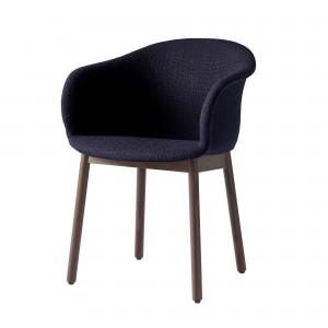 ELEFY JH31 Chair - Upholstered