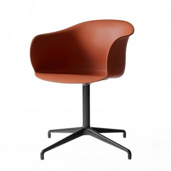 ELEFY JH32 Chair