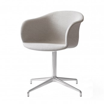 ELEFY JH33 Chair - Upholstered