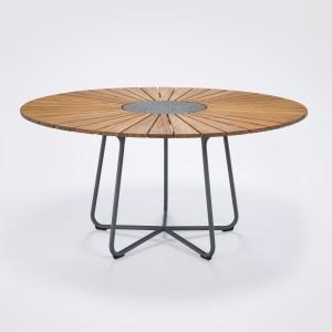 CIRCLE table