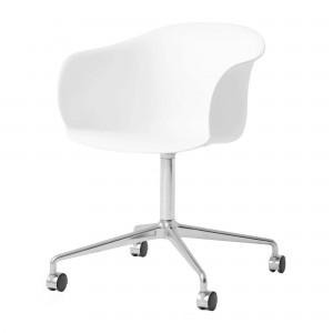 ELEFY JH36 Chair