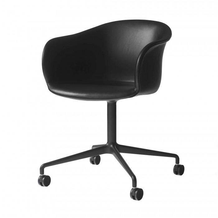 ELEFY JH37 Chair