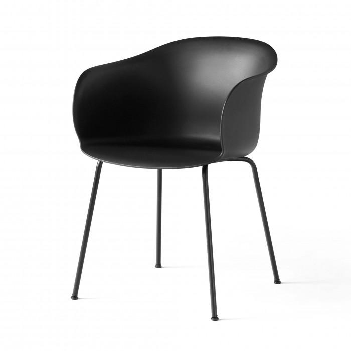 ELEFY JH28 Chair - White