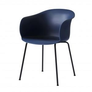 ELEFY JH28 Chair