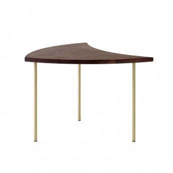 Table basse PINWHEEL