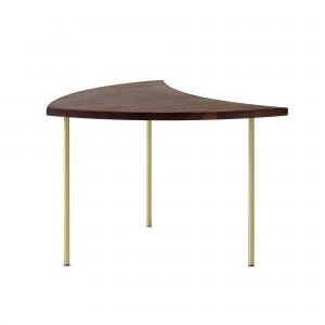 PINWHEEL Coffee table
