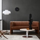 LOAFER sofa SC26