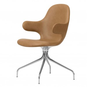Chaise CATCH JH2