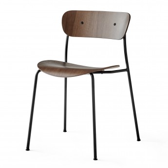 AV1 PAVILION Chair