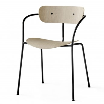 AV2 PAVILION Chair