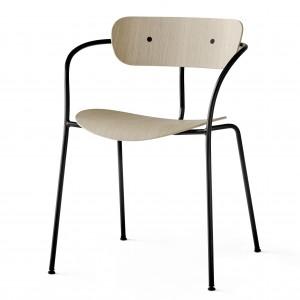 AV2 PAVILION Chair