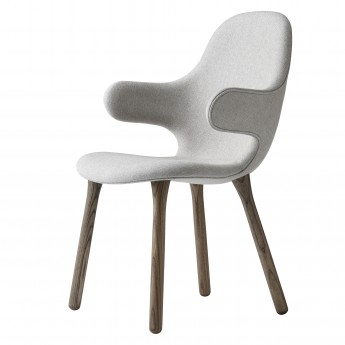 Chaise CATCH JH1
