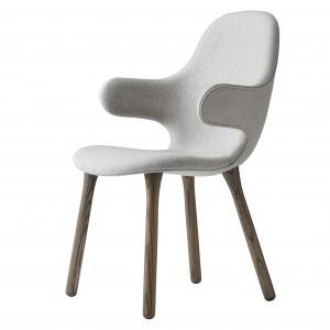 JH1 CATCH chair