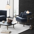 Fauteuil lounge FLY SC1