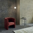 LOAFER Armchair SC23