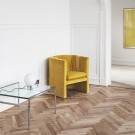 Fauteuil LOAFER SC23