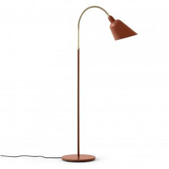 BELLEVUE AJ7 Floor Lamp