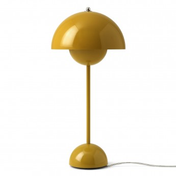 VP3 FLOWERPOT Table lamp