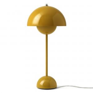 Lampe à poser FLOWERPOT VP3
