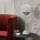 VP3 FLOWERPOT Table lamp