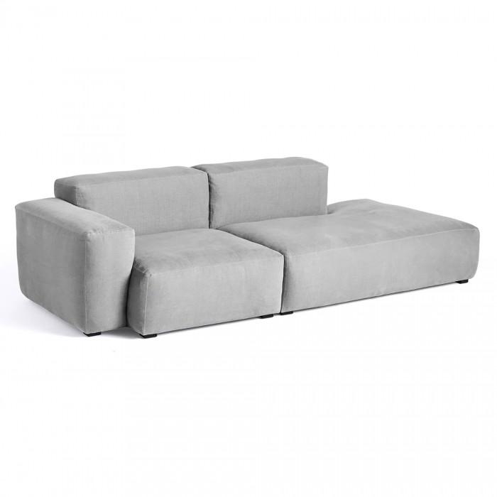 Canapé MAGS SOFT 2 1/2 places