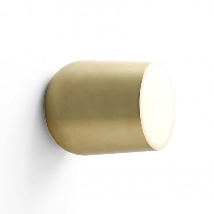 Lampe PASSEPARTOUT JH10 blanc mat