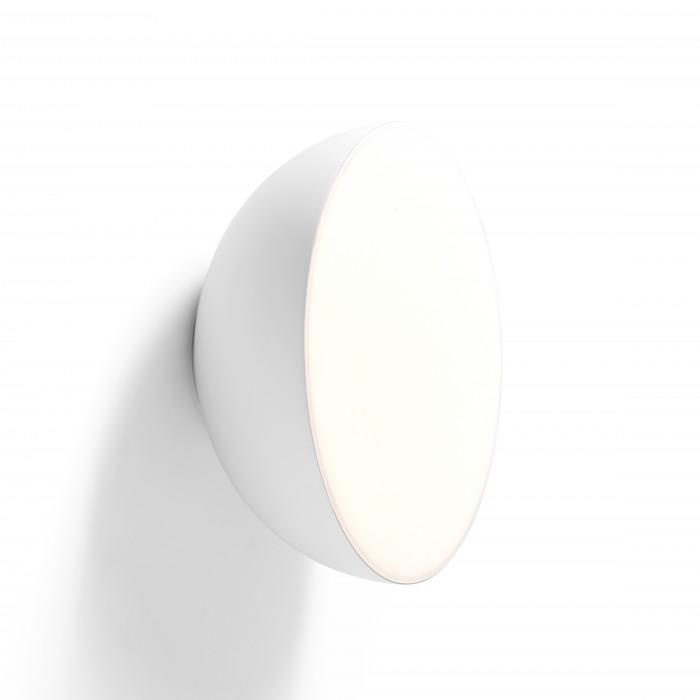 PASSEPARTOUT lamp JH10 matt white