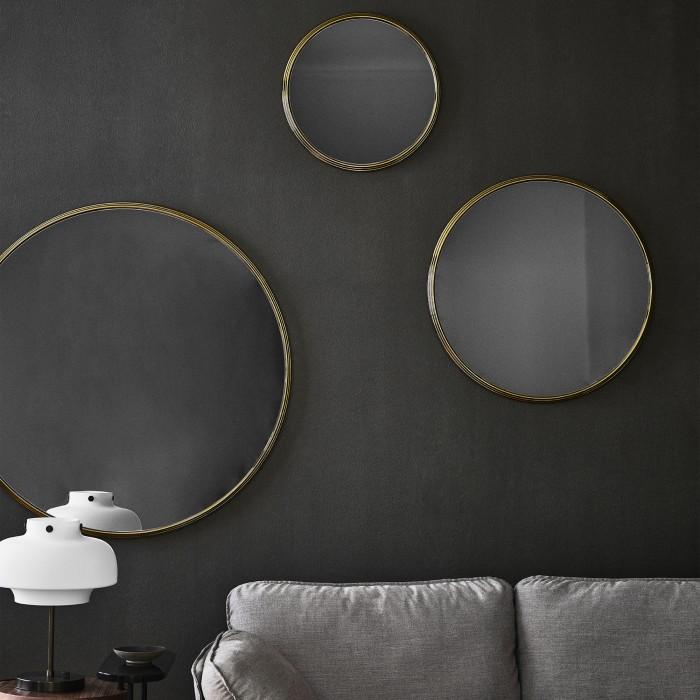 Miroir SILLON