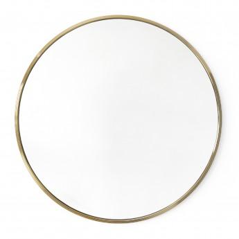 Mirror SILLON