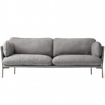 CLOUD LN3.2 Sofa 3 seats