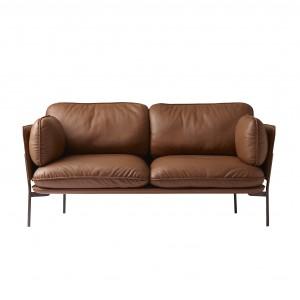 CLOUD LN2 Sofa 2 seats