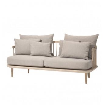 FLY SC2 Sofa