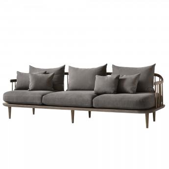 FLY SC12 Sofa