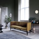 MAYOR AJ5 Sofa