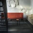 Canapé MAYOR AJ5