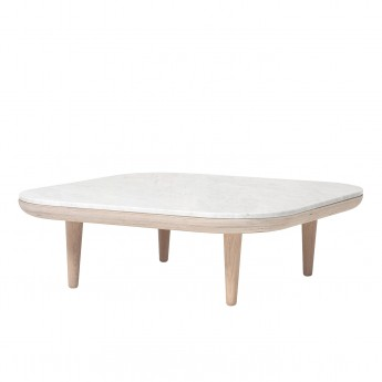 FLY SC4 Coffee table