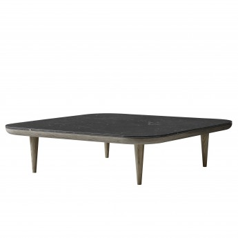 Table basse FLY SC11