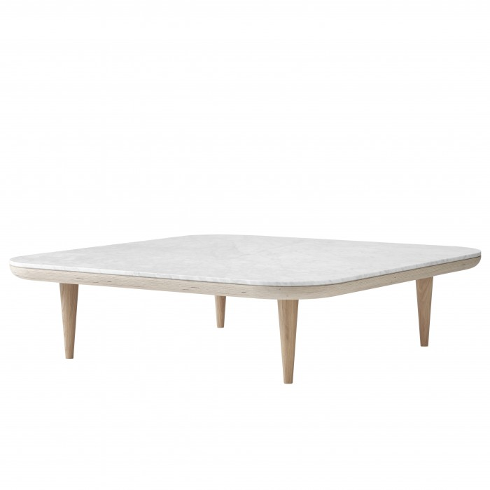 FLY SC11 Coffee table